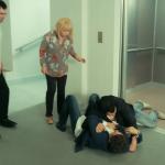 288 серия (Новая общага — 7 сезон, 33 серия)